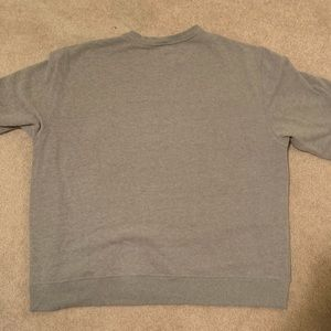 Izod Shirts - Men's XXL Izod Crewneck